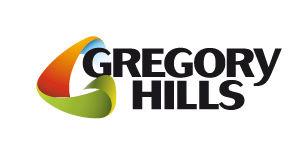 GregoryHills