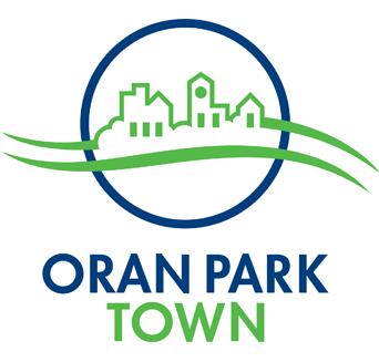 ORAN PARK TOWN