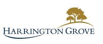 harrington grove